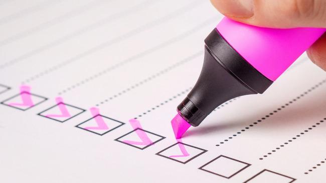 5 factores clave para el éxito de cualquier página web