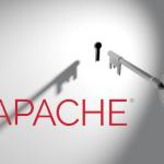 Archivos y permisos de usuario en Apache 2 y Linux