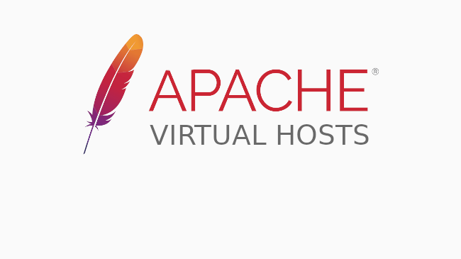 Como configurar Virtual Hosts en Apache 2 y Ubuntu