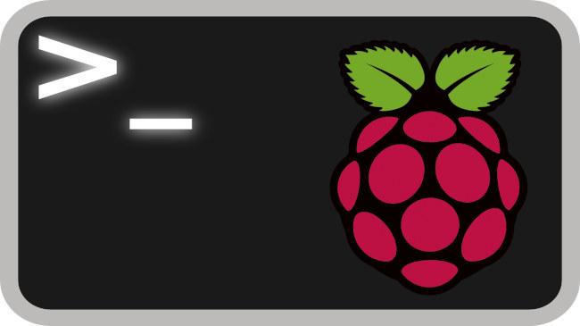 Habilitar acceso SSH a Raspberry Pi
