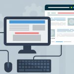 Servidor Web en Raspberry PI y Ubuntu Mate