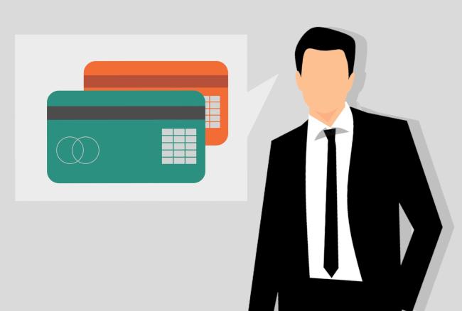 Deuda tecnológica o deuda técnica