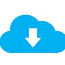 Backup de base de datos MySQL con PHP