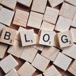 5 + 1 blogs personales sobre tecnología en español